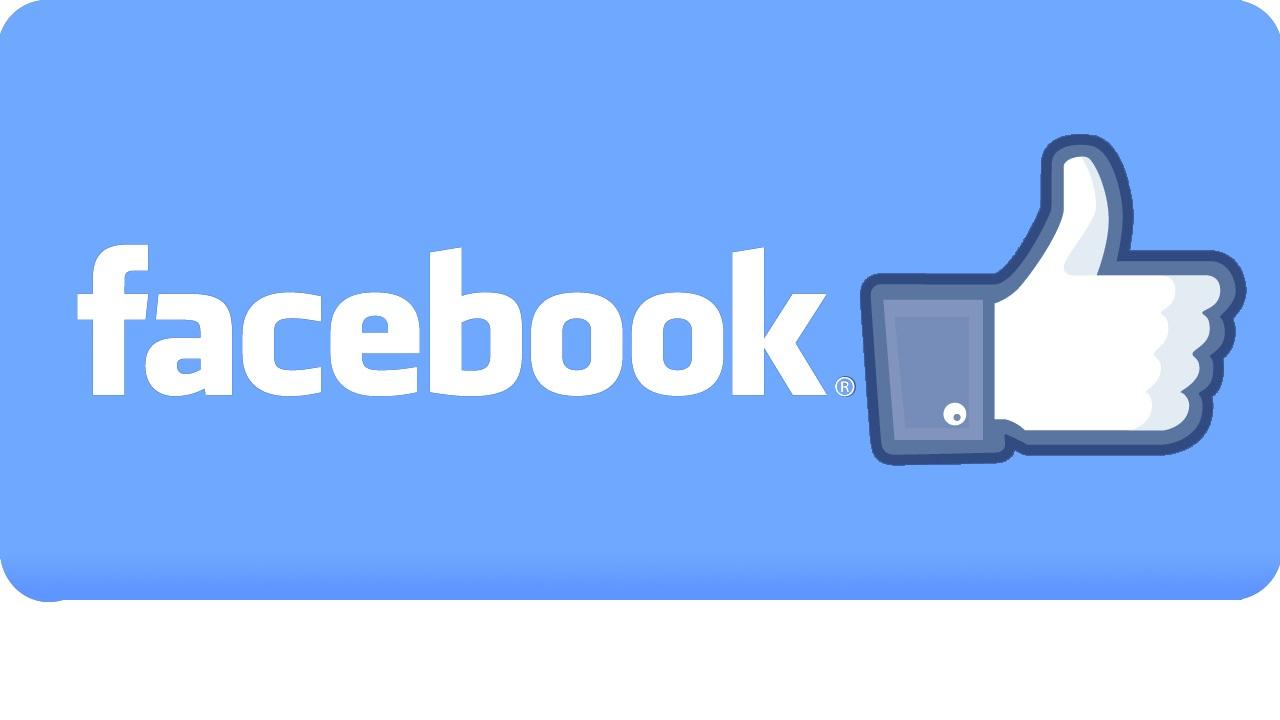 http://spmalelunawy.szkolnastrona.pl/container///logo_facebook_me_gusta.jpg