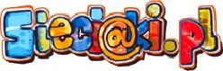 http://spmalelunawy.szkolnastrona.pl/container///sieciaki.pl_logo.jpg
